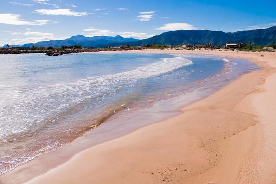 playa-del-estany-2
