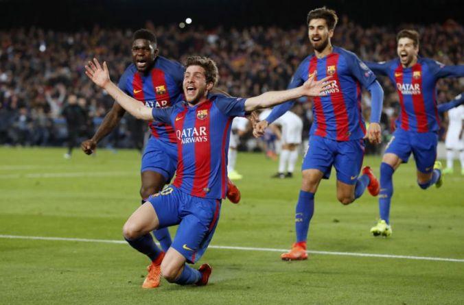 649744442-uefa-champions-leaguefc-barcelona-v-paris-saint-germain.jpg-850x560