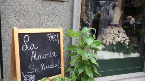La Almunia-8