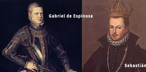 Gabriel_de_Espinosa