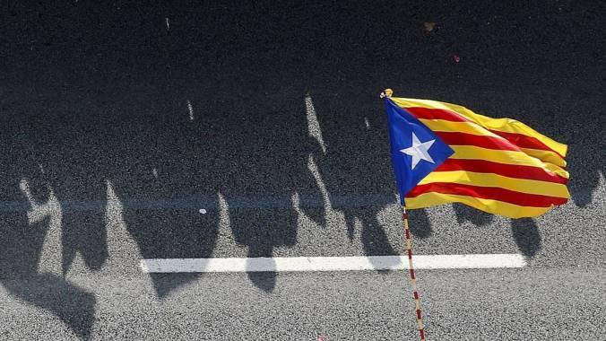 el-deutsche-bank-da-mas-importancia-al-referendum-catalan-que-al-brexit-en-2017