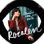 rozalen_quien_me_ha_visto___-portada