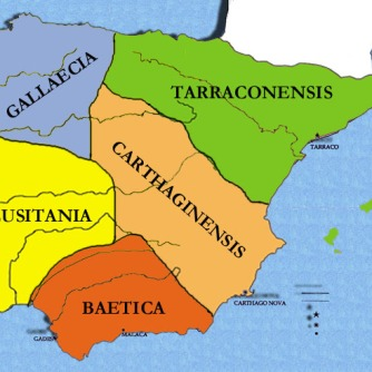 Hispania_Diocle