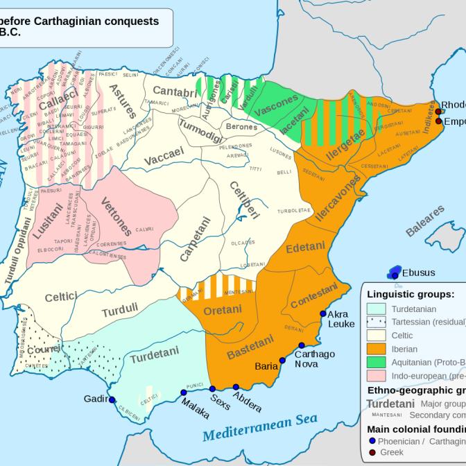 Iberia_300BC-en.svg