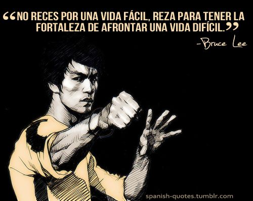 e5d9ea8f0f0c0d8f7cff8fb1c2ad3a94--chuck-norris-bruce-lee-quotes