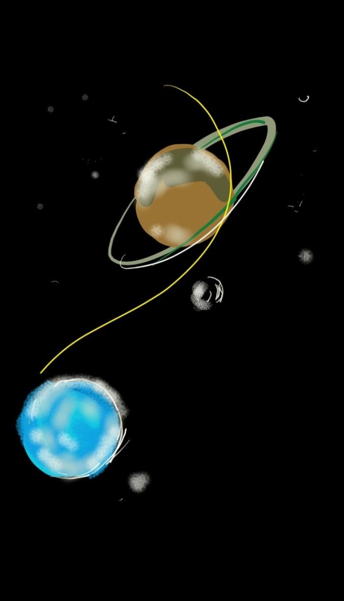 My picture 3c17ba59-58e5-43e2-9066-3cf676e89a2f