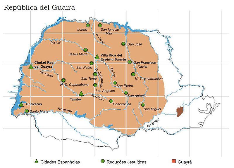 800px-Republica_del_Guayra