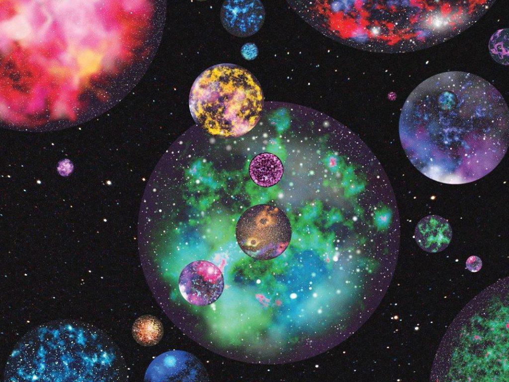 multiverso-1024x768