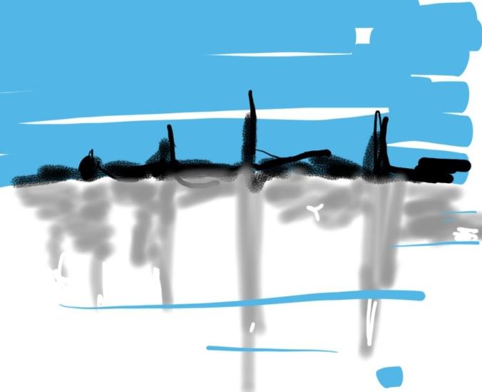 my-picture-0285e4f7-3b67-46b8-b820-d13e913087b7.jpg