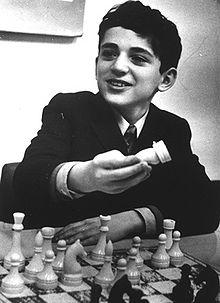 220px-Kasparov-2