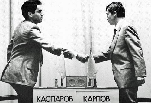 Kasparov-12.jpg